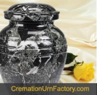 Cremation Urn Factory